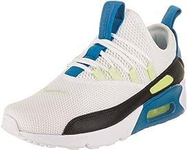 Nike Air Max 90 Ez Women's Shoes