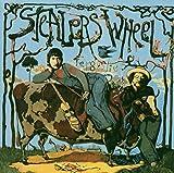 Songtexte von Stealers Wheel - Ferguslie Park