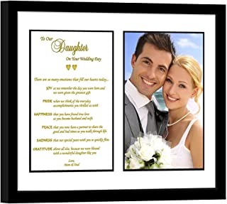 mother handkerchief wedding poem