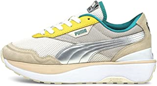 Puma Cruise Rider Women's Shoes Sneaker