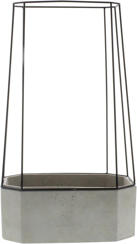 Cement 公式ストア Iron Cage 10