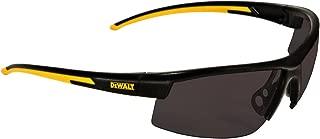 DEWALT DPG99-2PC Safety Glasses