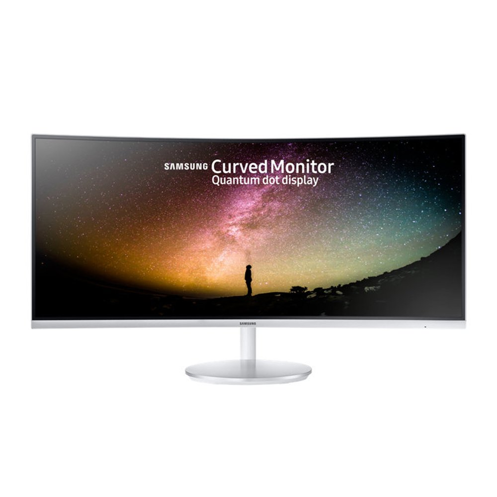 Samsung LC34F791WQLXZX LED Display 86,4 cm (34
