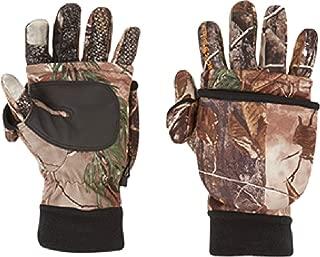 ArcticShield Tech Finger System Gloves