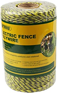 Best line post fence Reviews