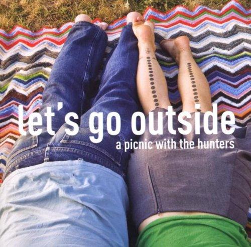 Opiniones de Cestas de picnic  . 10