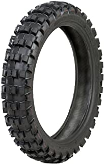 Best klx 110 rear tire size Reviews