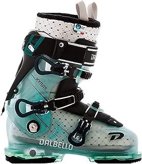 Sports Kyra 95 I.D. Ski Boot - Women's Dazz Blue/White, 24.5
