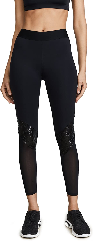 Heroine Sport Women's Cycling Pants