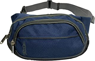 Happy-Travel Javier Waist Pack Running Sports Bag for Hiking Climbing Outdoor Packs