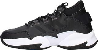 adidas Streetcheck, Scarpe da Basket Uomo