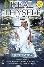 Best heal thyself queen afua Reviews