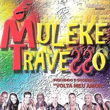 Muleke Travesso