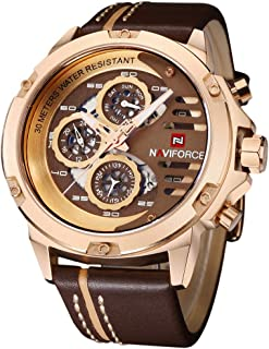 Sport Military Watches for Men Waterproof Watch Analog...