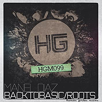 Back to Basic / Roots