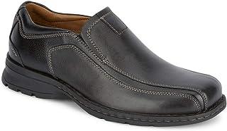 Dockers Men's Agent Slip-On Loafer