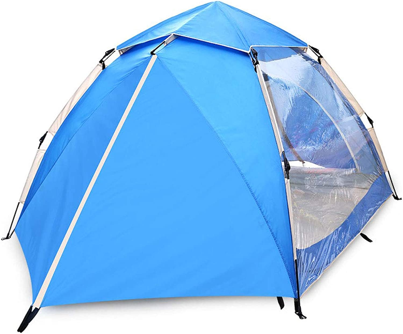 LJJYN 290  290  290CM Zelt Camping Hngendes Konto Konto GEH ins Bett Moskito Winddicht Regenfest Sonnencreme draussen Zelt