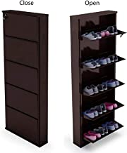 Orril Shoe Rack -Cabinet (Make in India)