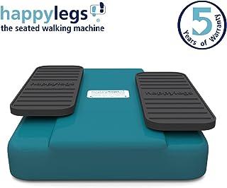 Happylegs - la autentica y orginal máquina de andar sentado