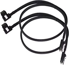 M246M 0M246M SAS-A SAS-B SATA CABLE FOR DELL POWEREDGE R610 R710 H700 (Pack of 2)