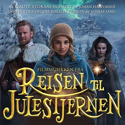 God Jul ((From Soundtrack; Reisen til julestjernen))