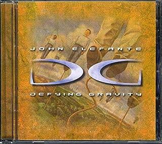 mr big defying gravity album