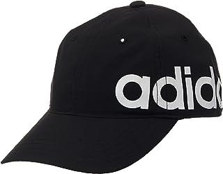 قبعة بيسبول عريضة للجنسين من أديداس