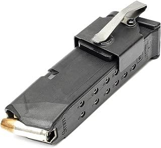 magnetic pocket magazine holder