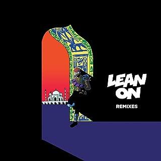 Lean On (Remixes)