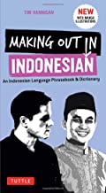 Best books in indonesian language Reviews