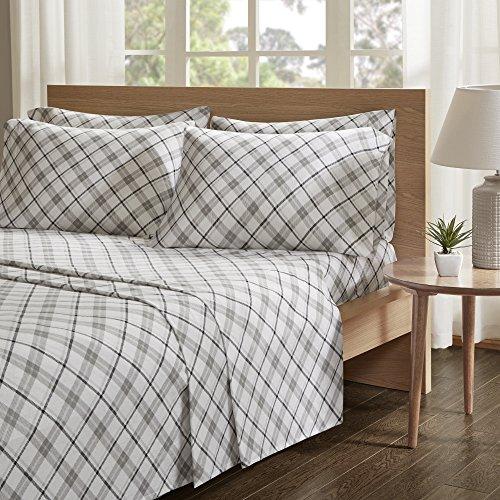 ropa de cama franela fabricante Comfort Spaces