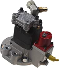 Holdwell Fuel Pump 3090942 3090942RX for Cummins Diesel Engine N14
