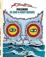 Philémon - Tome 12 - Chat à neuf queues (Le) (PHILEMON (12)) (French Edition)