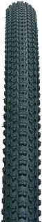 Kenda Dred Tred DTC/UST Folding Bead Tire, 26 x 2.10-Inch