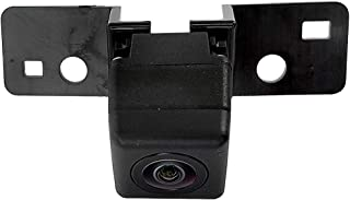 Master Tailgaters Replacement for Nissan Leaf Backup Camera (2011-2012) OE Part # 28442-3NA0A