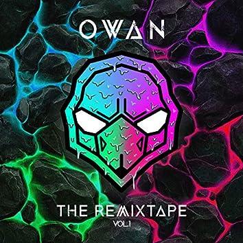 The Remixtape, Vol. 1
