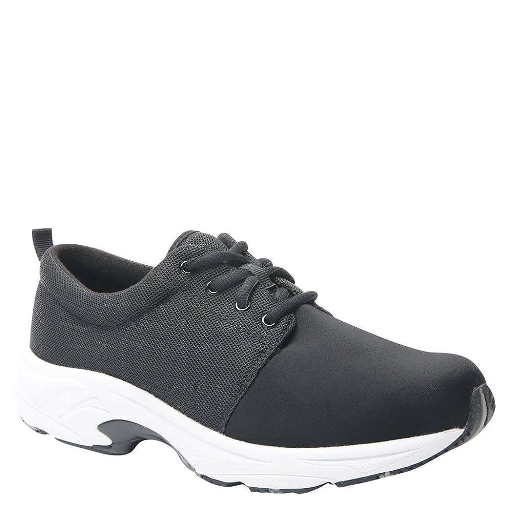 部族二次グラディス[Drew Shoe] レディース カラー: ブラック