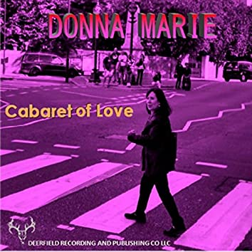 Cabaret of Love