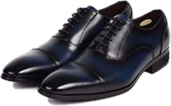 valentino oxford shoes