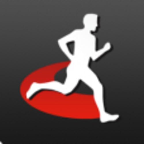 Sports Tracker Running