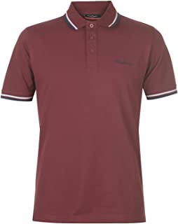 E Itmarrone Shirtpolo T Camicie Uomoabbigliamento Amazon 6gvybf7y X8wPkNn0OZ