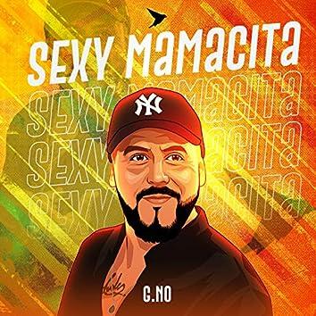 Sexy Mamacita