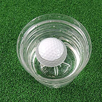 KOFULL Floater Golf Ball