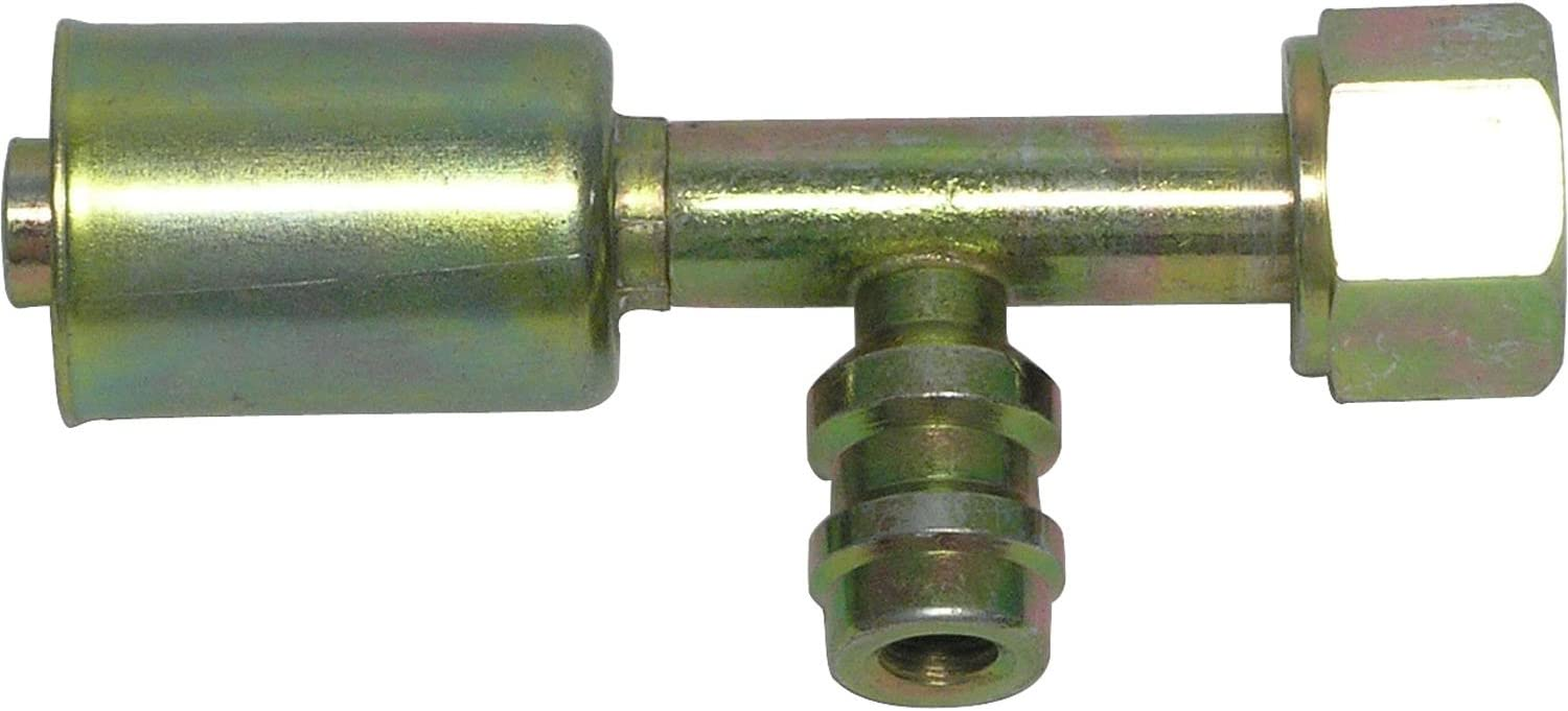 Universal Air Conditioner FT 1302-3SBC List price Hose A C Refrigerant Fitt National products