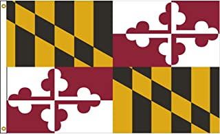 Best maryland usa flag Reviews