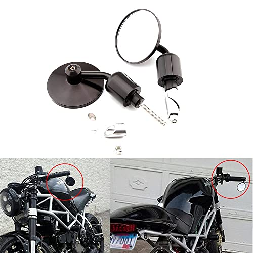 Cafe Racer Motorcycle Parts: Amazon com