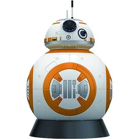 HOMESTAR ホームスター スター・ウォーズ BB-8
