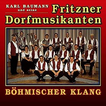 Böhmischer Klang