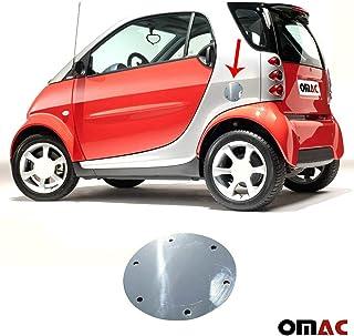 Suchergebnis Auf Für Smart Tankdeckel Car Styling Karosserie Anbauteile Auto Motorrad