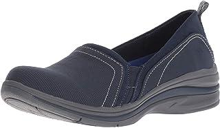 [ドクターショール] s Women's Windup Sneaker [並行輸入品]